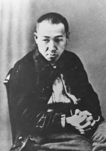 miyazawa