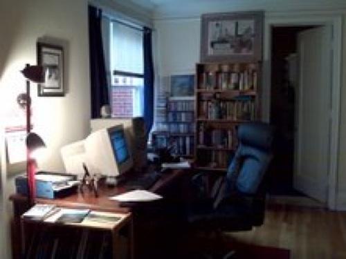 kims-office