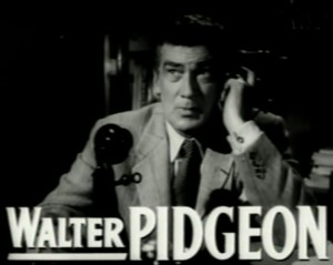 walter_pidgeon_in_the_bad_and_the_beautiful_trailer