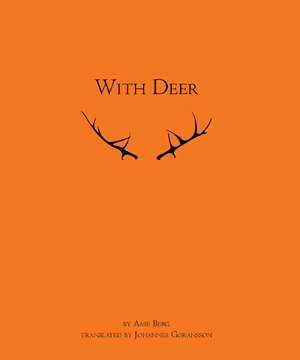 with-deer-cover2