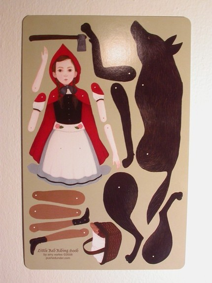 little_red_riding_hood_paper_doll