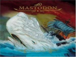 mastodon_seabeast