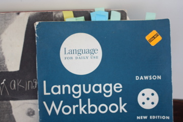 10-workbook