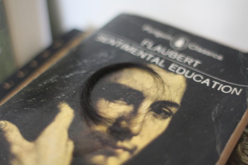 7-flaubert