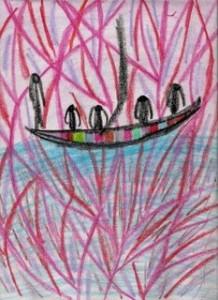awp-boat