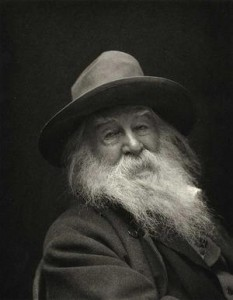 walt_whitman_small