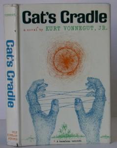 catscradle19631