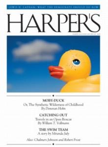 harpers_jan_2007_duck