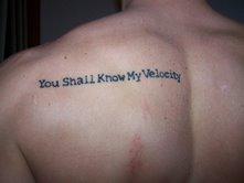 velocitytattoo