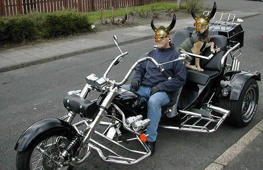 viking-helmets