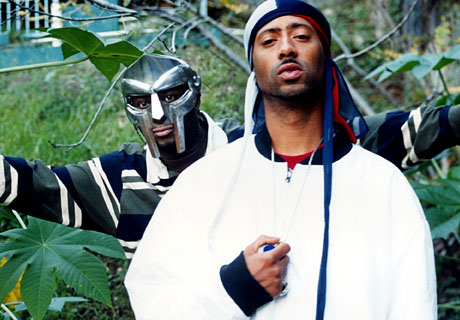 year_madvillain