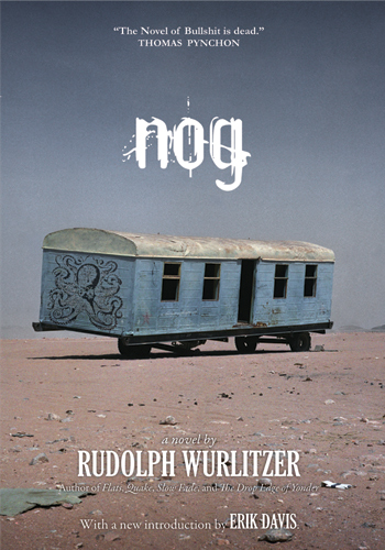 books-nog-cover