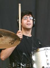 brianchase-drum1