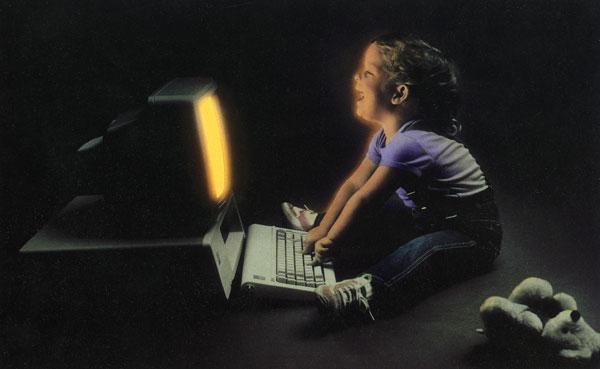 child_w_computer