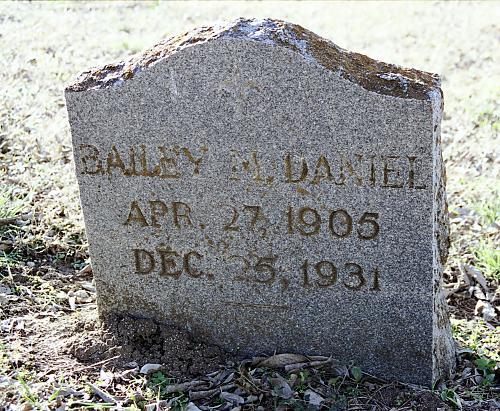 daniel_bailey_m