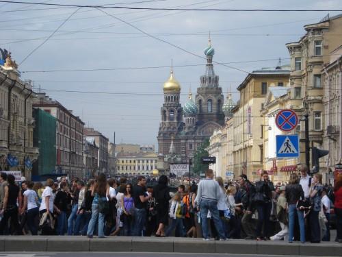 132-nevsky-prospect