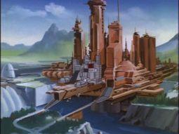 autobot_city