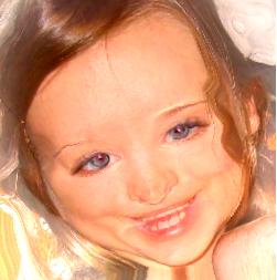 baby chelsea martin