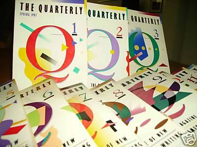 quarterly1