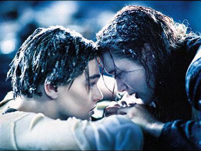 titanic-winslet-dicaprio_l
