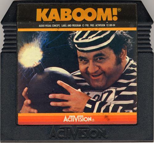 Kaboom5200