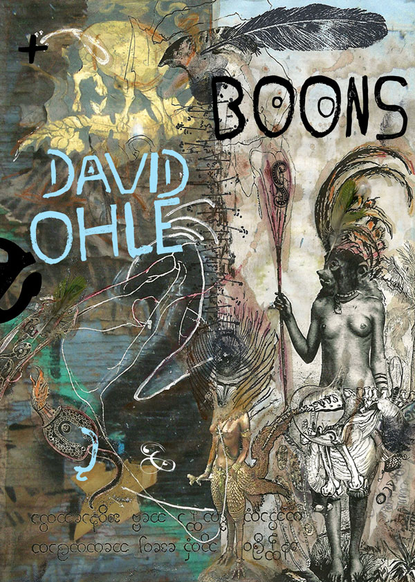 Ohle_Boons_cover_600