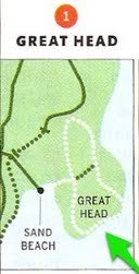 great+head+map-1