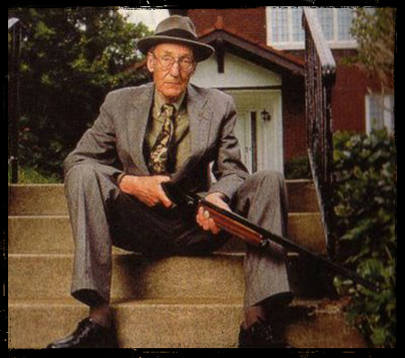 William-Burroughs-7