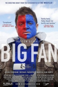 big-fan-movie-poster-patton-oswalt