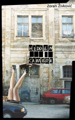 hidden_camera