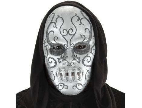 hp-mask.jpg
