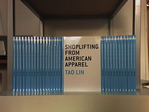 shoplifting_taolin