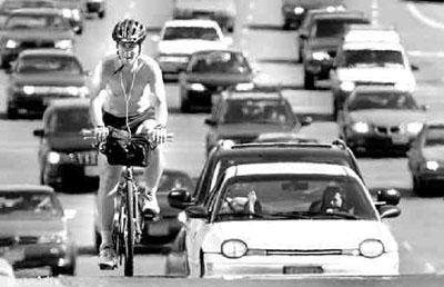 sparling-bike