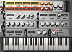tone2-firebird-synthesizer