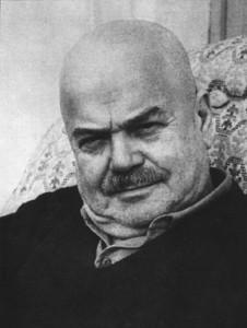 Shklovsky2