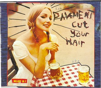 album-Pavement-Cut-Your-Hair