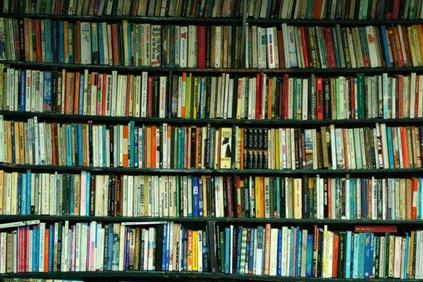 bookshelves_1