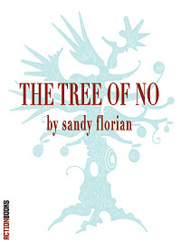 sandy_tree_of_no