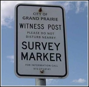 survey_marker