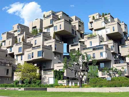 weird-building-design-4