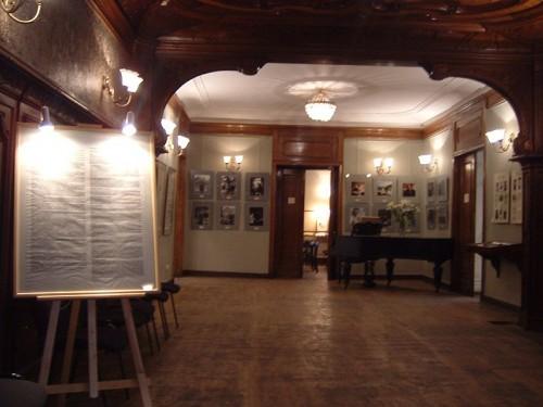 800px-Nabokov_House_Inside.JPG