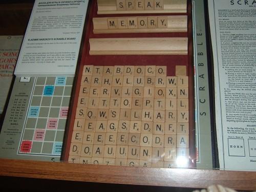 Nabokov_Scrabble.JPG