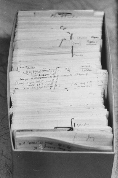 Nabokov_index_cards