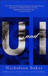 U-and-I