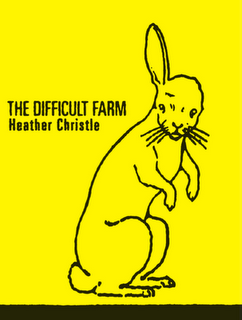 difficult-farm