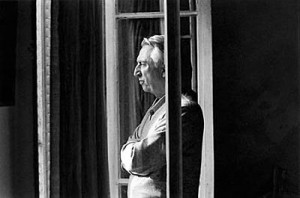 roland.barthes