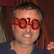 2010d
