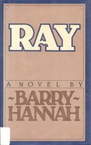 HannahB-Ray-00
