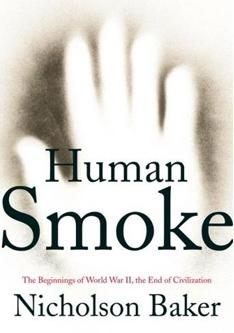 HumanSmoke