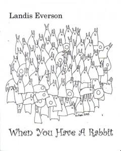 Rabbitweb